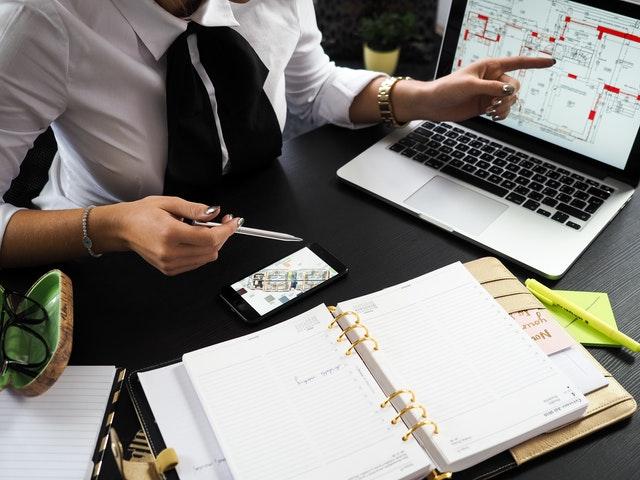 Hvordan opretter man et aktieselskab (A/S)?