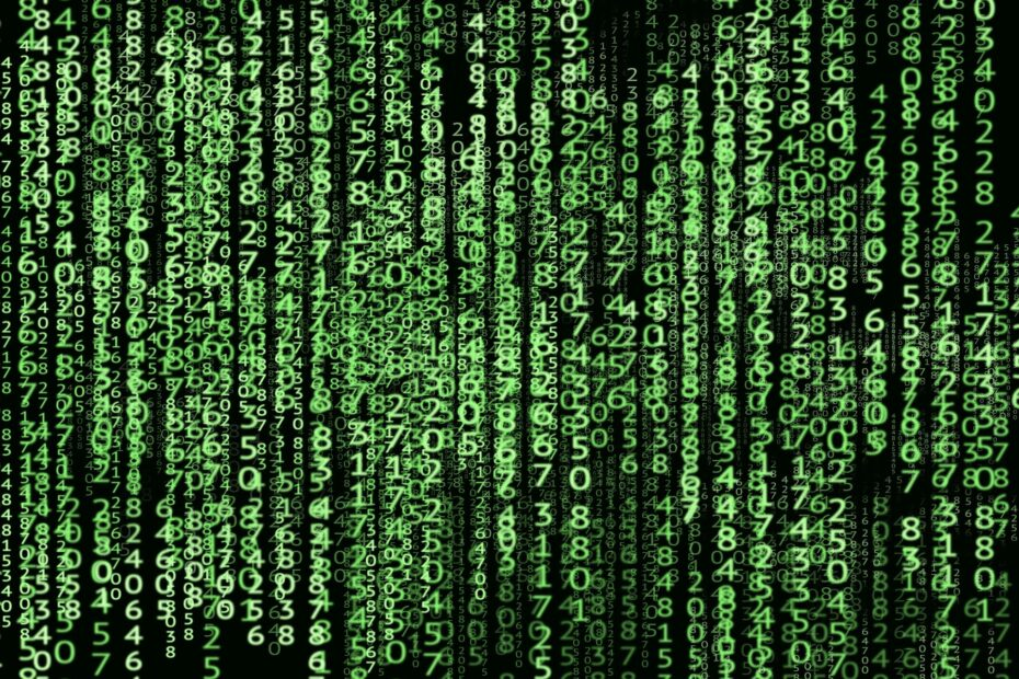Er din virksomhed beskyttet godt nok mod cyberangreb?