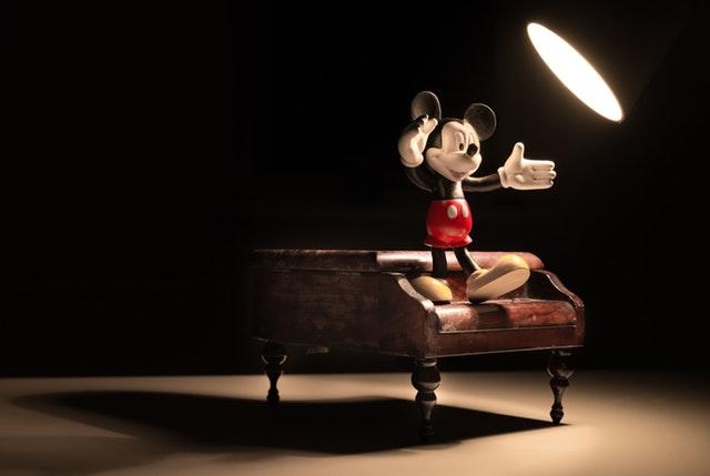 Disney Plus er lanceret - Sådan kan du se det i Danmark
