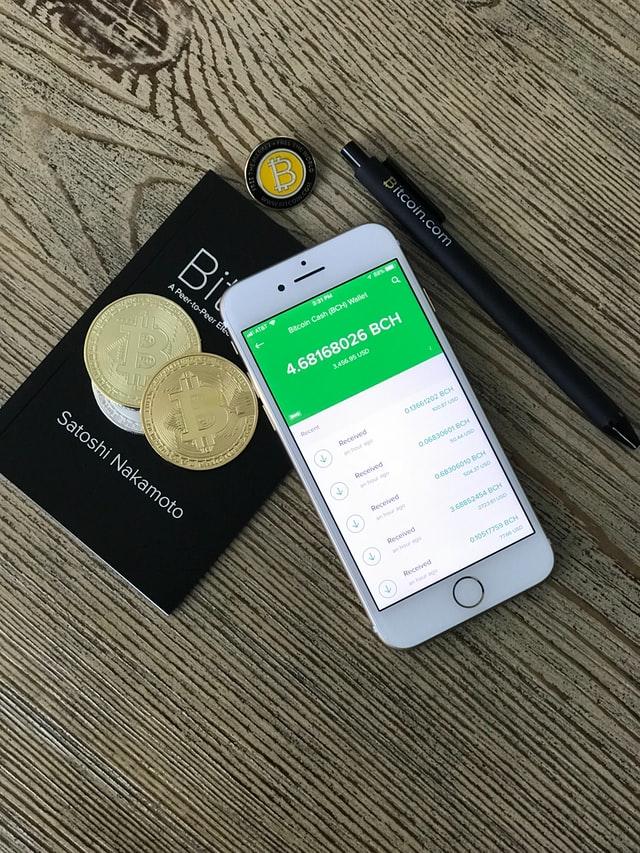 Hvad er Bitcoin kurs?