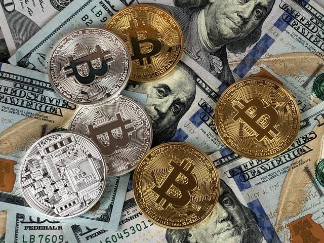 Skal din virksomhed kunne tage imod Bitcoin?