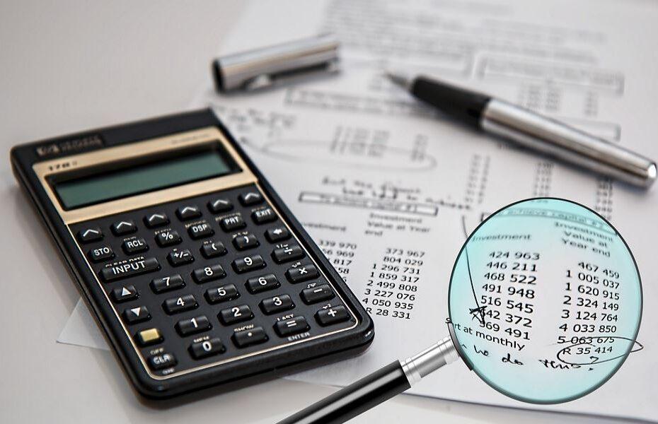 Det rigtige lønsystem kan styrke små virksomheder