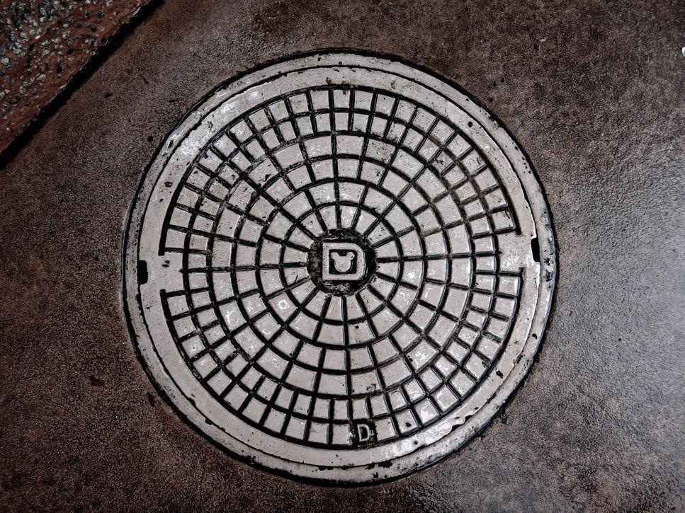 Danske kloakmestre